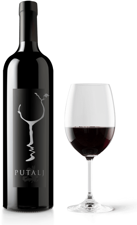 putalj wine